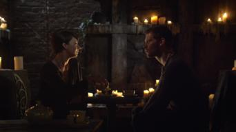 The Originals: Season 2: Alive and Kicking