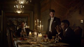 The Originals: Season 2: Every Mother's Son